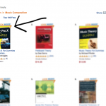 selling on amazon for dummies pdf